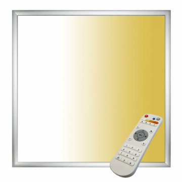 LED panel Tesla Dynamic LP664036-9 600x600mm 40W,