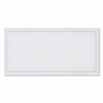 LED panel Tesla LP632040-9 600x300mm 20W