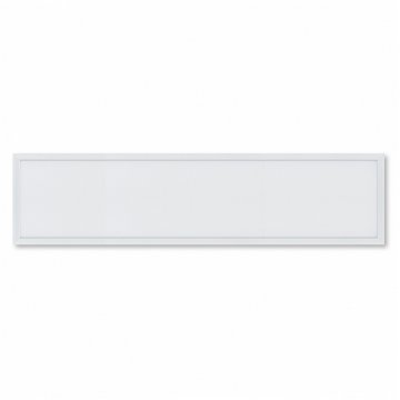 LED panel Tesla LP314040-9 1200x300mm 40W,