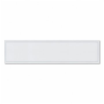 LED panel Tesla LP314030-9 1200x300mm 40W,