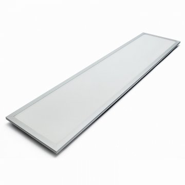 LED panel Tesla LP314340-4E 1200x300mm 43W,