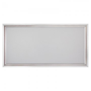 LED panel Tesla LP632040-4E 600x300mm 20W,