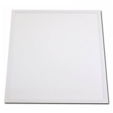 LED panel Tesla LP664040-9 600x600mm 40W,